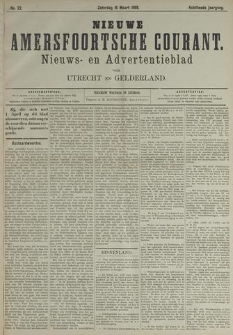 Nieuwe Amersfoortsche Courant 1889-03-16