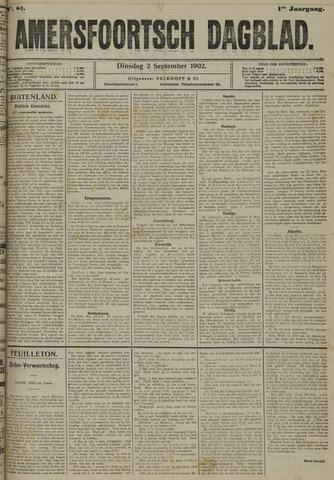 Amersfoortsch Dagblad 1902-09-02