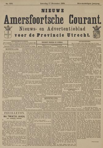 Nieuwe Amersfoortsche Courant 1904-12-17