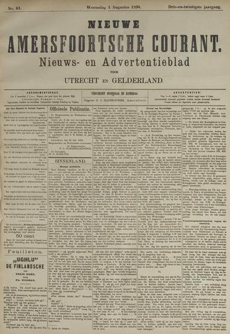 Nieuwe Amersfoortsche Courant 1894-08-01