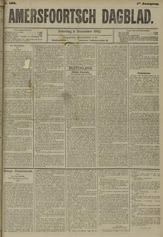 Amersfoortsch Dagblad 1902-12-06