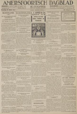 Amersfoortsch Dagblad / De Eemlander 1928-01-18