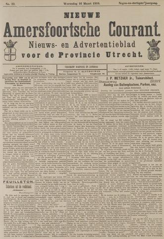 Nieuwe Amersfoortsche Courant 1910-03-16