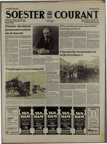 Soester Courant 1979-03-07