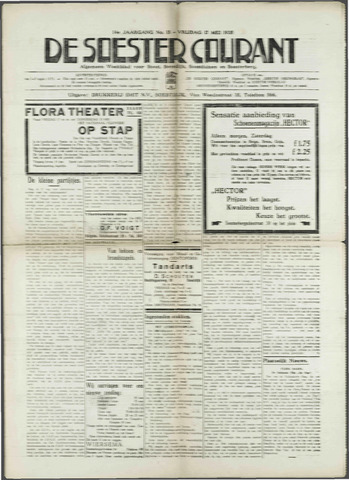 Soester Courant 1935-05-17