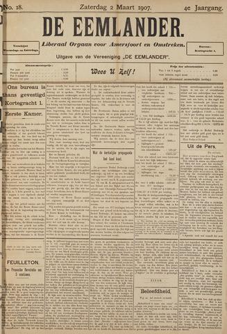 De Eemlander 1907-03-02