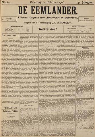 De Eemlander 1906-02-17
