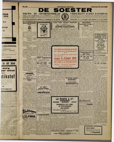 De Soester 1929-06-29
