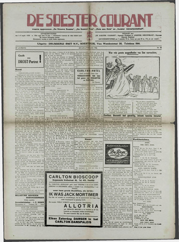 Soester Courant 1936-12-03