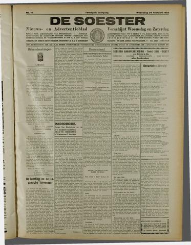 De Soester 1932-02-24