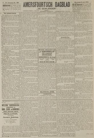 Amersfoortsch Dagblad / De Eemlander 1923-06-06