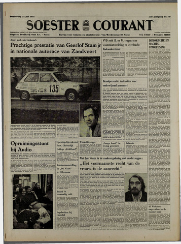 Soester Courant 1975-07-24