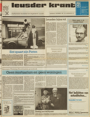 Leusder Krant 1990-12-05
