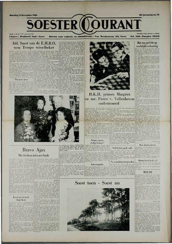 Soester Courant 1966-12-13