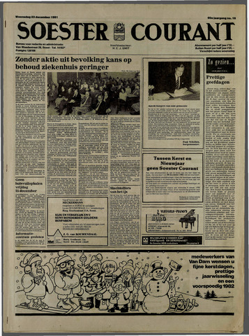 Soester Courant 1981-12-23