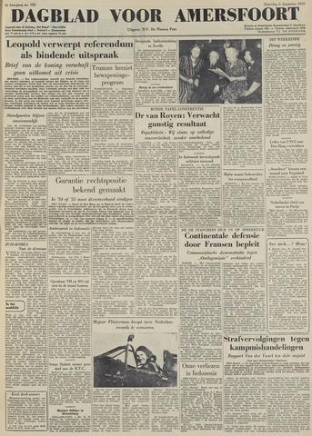 Dagblad voor Amersfoort 1949-08-06