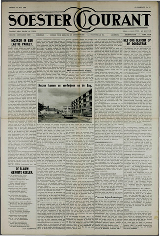 Soester Courant 1963-07-12