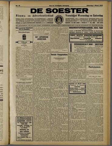 De Soester 1933-03-04