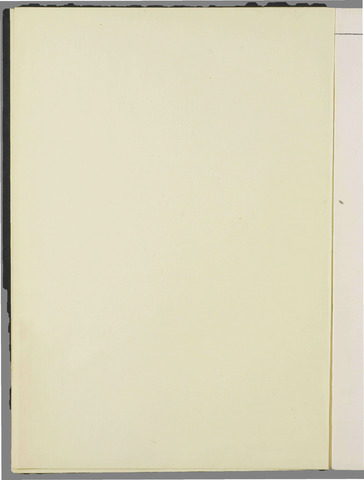 Notulen B&W Soest 1953-01-01