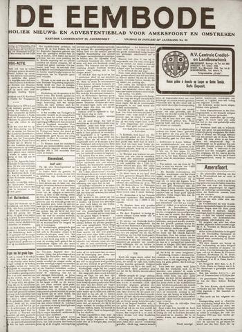 De Eembode 1919-01-24