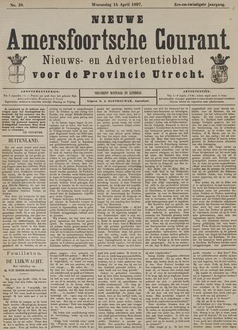 Nieuwe Amersfoortsche Courant 1897-04-14