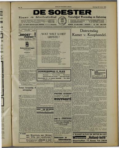 De Soester 1938-10-22