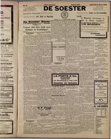 De Soester 1923-03-10
