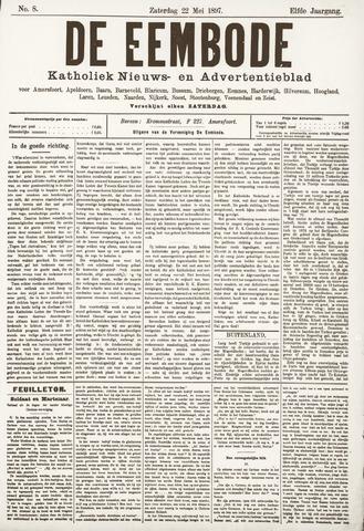 De Eembode 1897-05-22