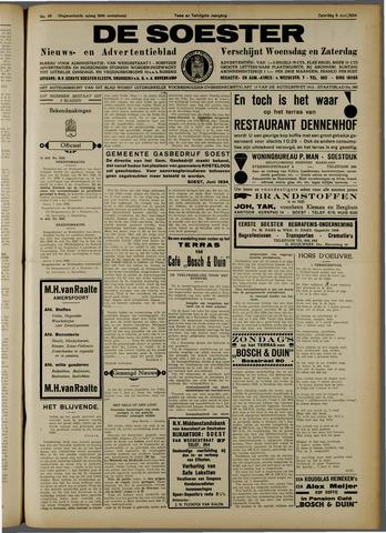 De Soester 1934-06-09