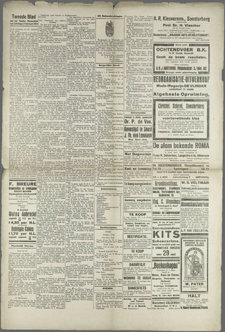 Soester Courant 1924-02-02