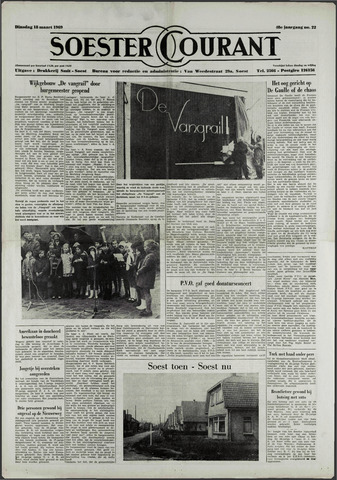 Soester Courant 1969-03-18