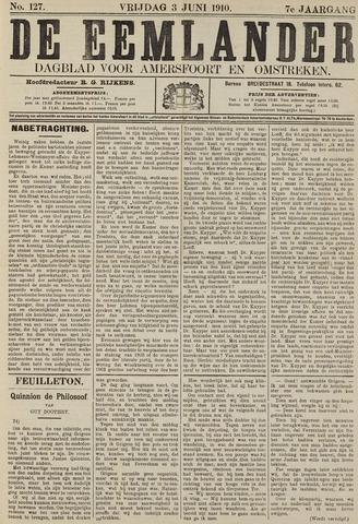 De Eemlander 1910-06-03