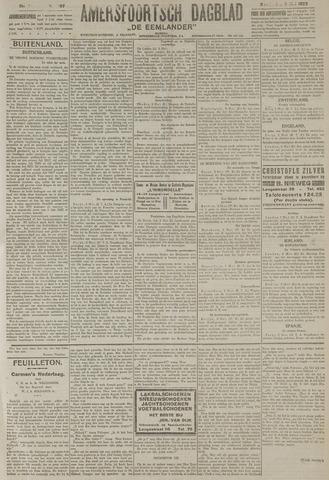 Amersfoortsch Dagblad / De Eemlander 1923-05-03