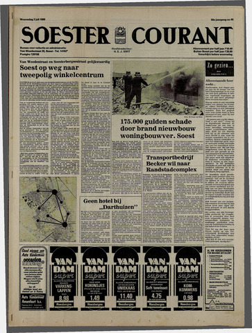 Soester Courant 1980-07-02