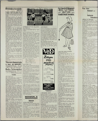 Soester Courant 1951-10-23