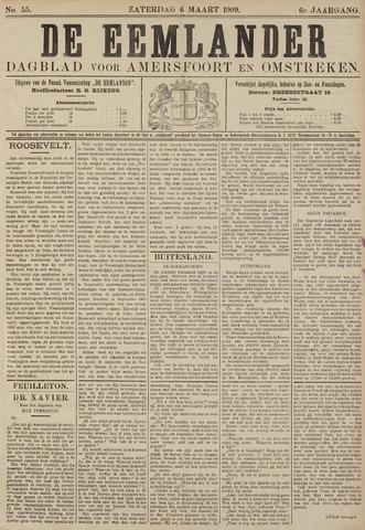 De Eemlander 1909-03-06