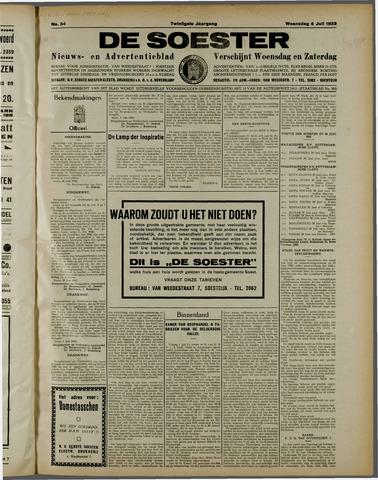 De Soester 1932-07-06