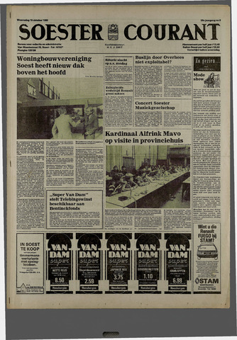 Soester Courant 1980-10-15