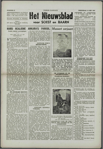 Soester Courant 1943-05-12