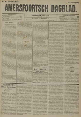 Amersfoortsch Dagblad 1902-06-14