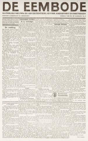 De Eembode 1918-05-07