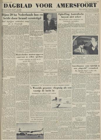 Dagblad voor Amersfoort 1949-09-06