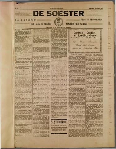 De Soester 1921-01-15