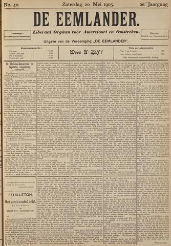 De Eemlander 1905-05-20