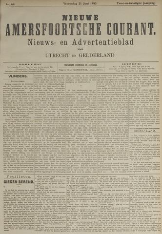Nieuwe Amersfoortsche Courant 1893-06-21