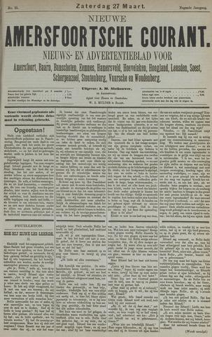 Nieuwe Amersfoortsche Courant 1880-03-27