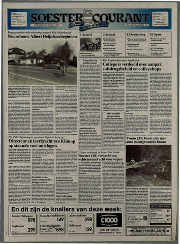 Soester Courant 1997-04-02