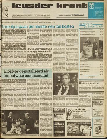 Leusder Krant 1989-05-03