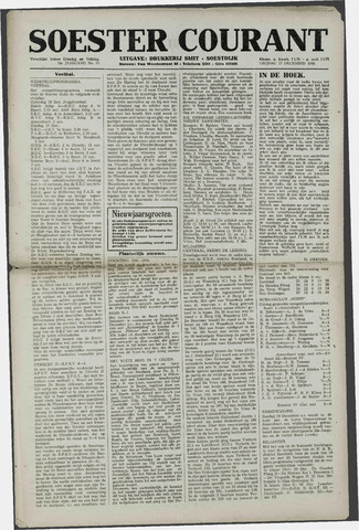 Soester Courant 1948-12-17