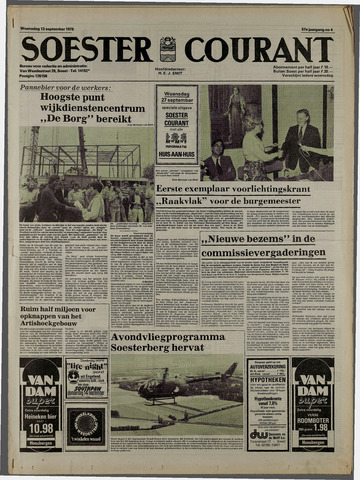 Soester Courant 1978-09-13